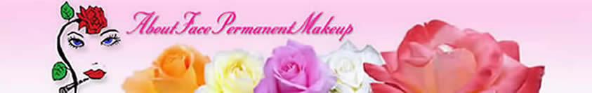 Back to about face permanent makeup home page